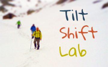 tiltshiftlab