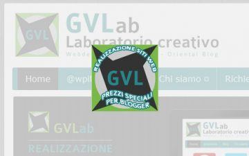 gvlab-spot