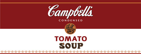 Campbell's Soap