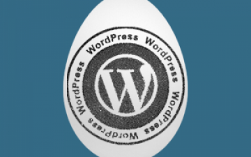 Wordpress alt1