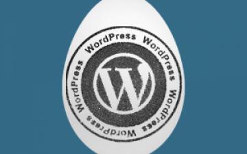 Wordpress alt1