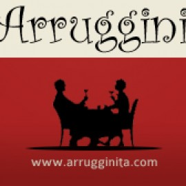 Arrugginita (2012)
