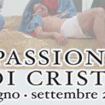 passione spot