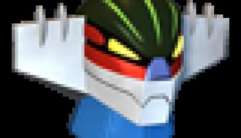 post robot icon