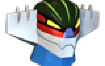 post robot icon