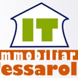 Immobiliare Tessarolo (2009)