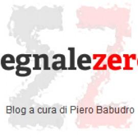 Segnale Zero (2013)