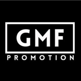 GMF Promotion (2014)