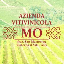 Cantina Vini Mo (2014)