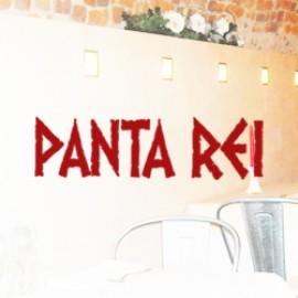 Ristorante Panta Rei (2014)