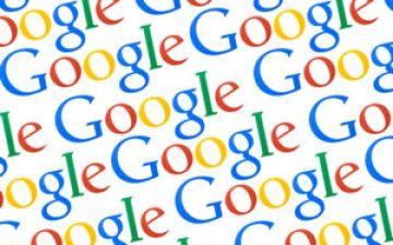3017954 poster p google new logo flat