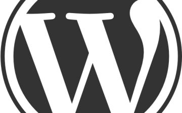 Wordpress 512