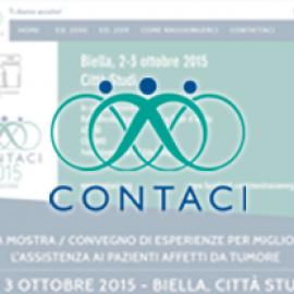 Contaci (2015)