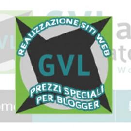 GVLab (2014)