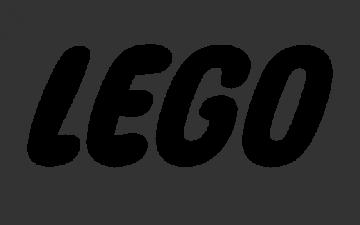 lego 512