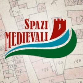 Spazi Medievali (2015)