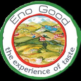 EnoGood (2016)