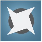 gvlab logo 1
