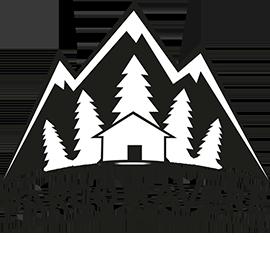 Parco Ravere (2016)