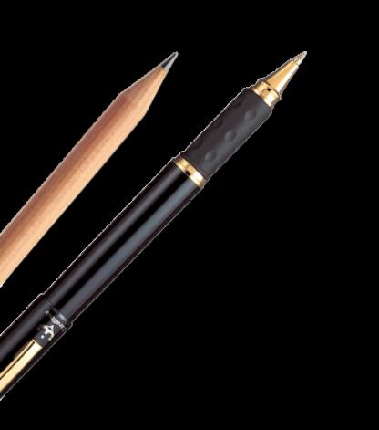 pen pencil