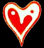 gvlart-tao-cuore