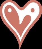 gvlab cuore tao 1