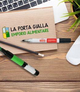 gvlab-portfolio-la-porta-gialla