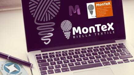 gvlab-laboratorio-web-montex