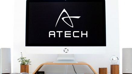 gvlab-progetti-logo-atech-min