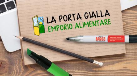 gvlab-progetti-logotipo-la-porta-gialla-min