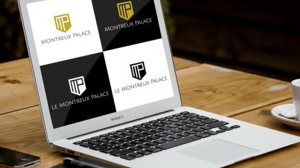 gvlab-progetti-logotipo-montreaux-palace-min