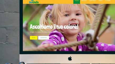 gvlab-progetti-sito-web-blu-giallo-min