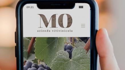 gvlab-progetti-sito-web-cantina-vini-mo-min