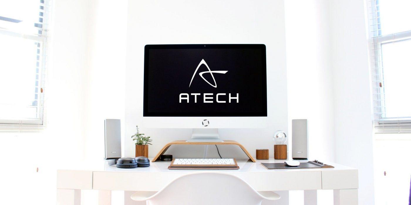 gvlab-logo-atech-portfolio-min