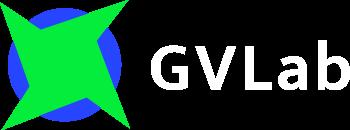 gvlab-logo-white-350-2021