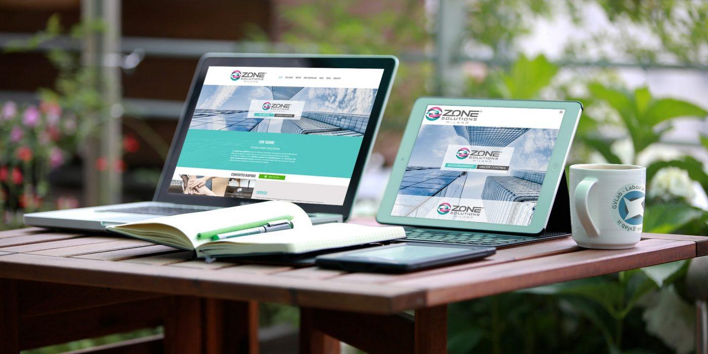 gvlab-portfolio-zone-solutions-min