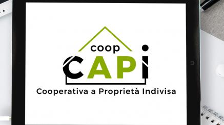 gvlab-progetti-logotipo-coopcapi-04
