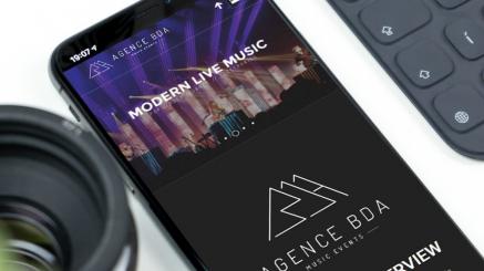 gvlab-progetti-sito-web-agence-bda-02-min
