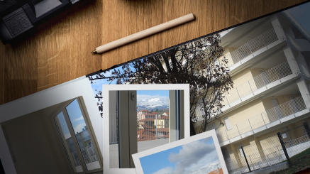 gvlab-progetti-fotografia-coop-capi