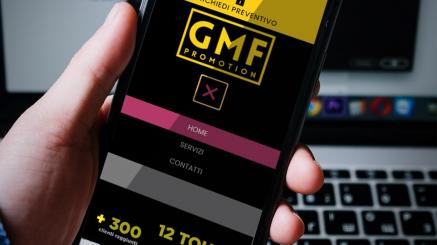 gvlab-portfolio-gmf-min