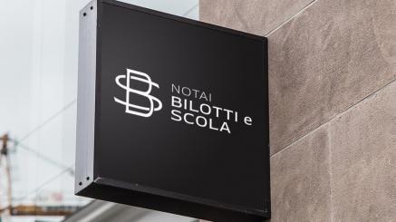 gvlab-portfolio-notai-bilotti-e-scola-02-min