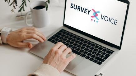 gvlab-portfolio-survey-voice-min