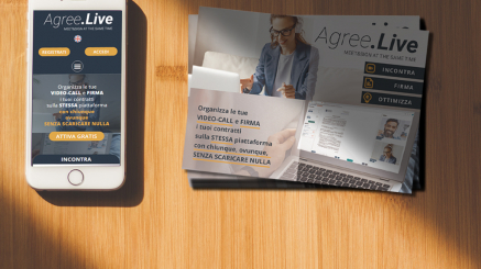 gvlab-portfolio-brochure-agree-live